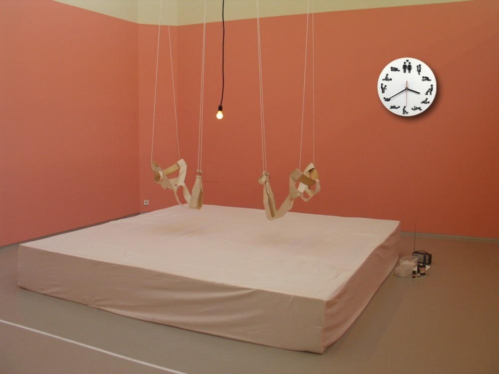 18572ff0988 Relógios de Parede relógio novidade relógio de parede Mostrador   Agulha
