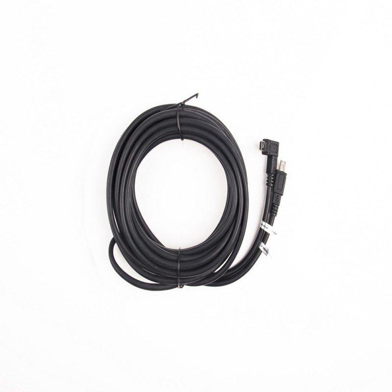 Oryginalny tylny kabel VIOFO 6M/8M dla A129 Duo kamera samochodowa