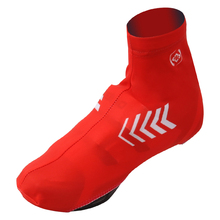 XINTOWN Winter Thermal Cycling Shoe Cover Full MTB Bike Shoe Cover Road Racing Bicycle Shoe Covers For Man Women