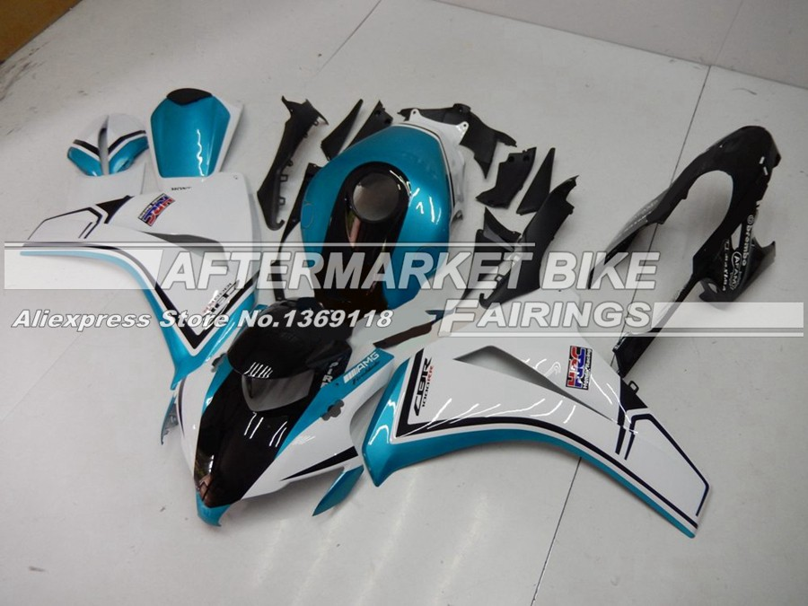 Customized-Mv-Agusta-F3-RC-Petronas-Design-on-Honda-2008-2011-CBR1000RR-Motorcycle-Fairing-Kit-3