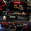 TANSK-DF Advance ZD Спортивный Стиль Цифровой Измеритель Полный Комплект BF CR С2 60 52 Калибра 10in1 TK-DF09703