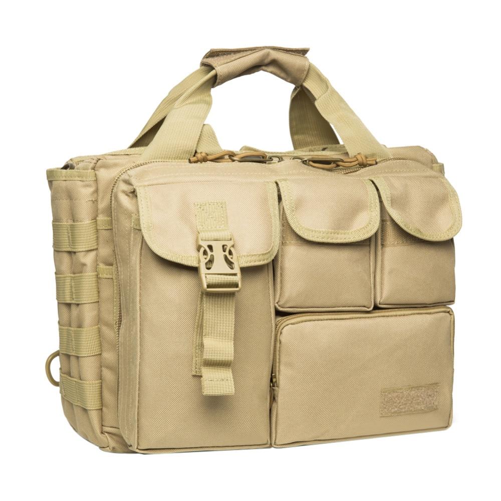 65218afb9 2 colores multifunción hombres Bolsos de hombro gran capacidad del bolso de  la lona de la vendimia crossbody bolsa de mensajero de alta calidad