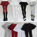 1/3 1/4 BJD Leggings for doll BJD/SD Accessories Clothes doll Leggings not include doll and other accessories A15A1904