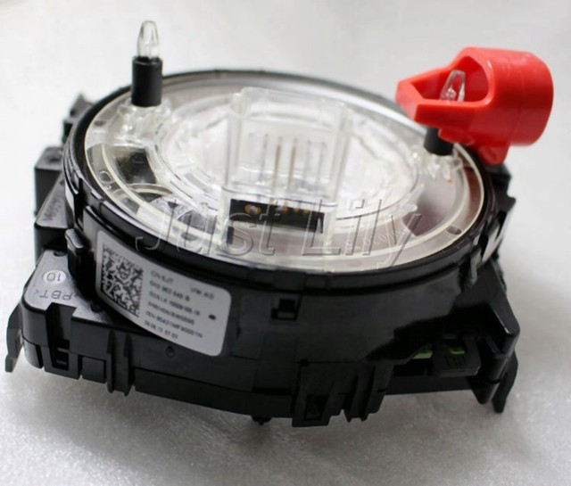 VW Golf 6 MK6 MTF Steering Wheel Multifunction Button Steering Wheel Module Control Unit 5K0 953 549 B