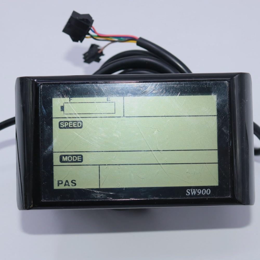 SW9003