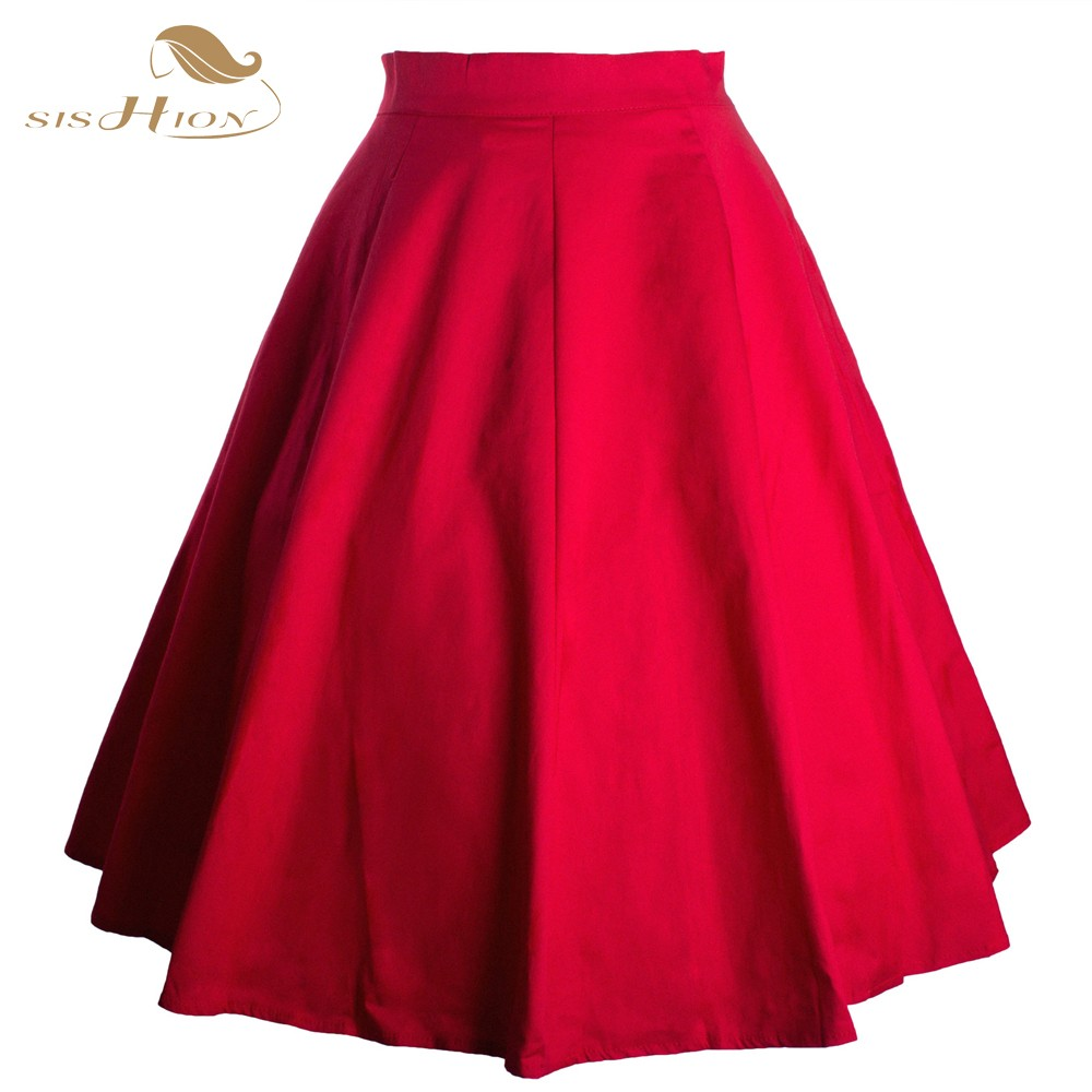 VD0020 Red 2