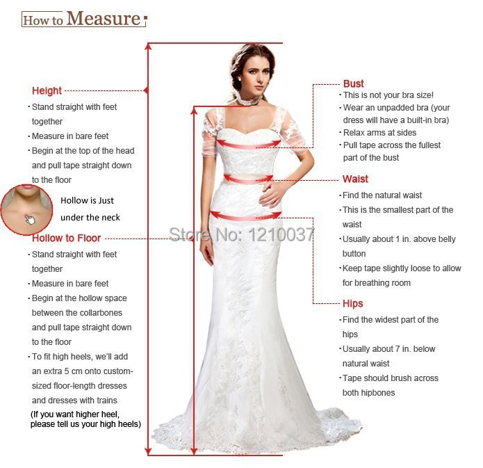 how to measure2.jpg