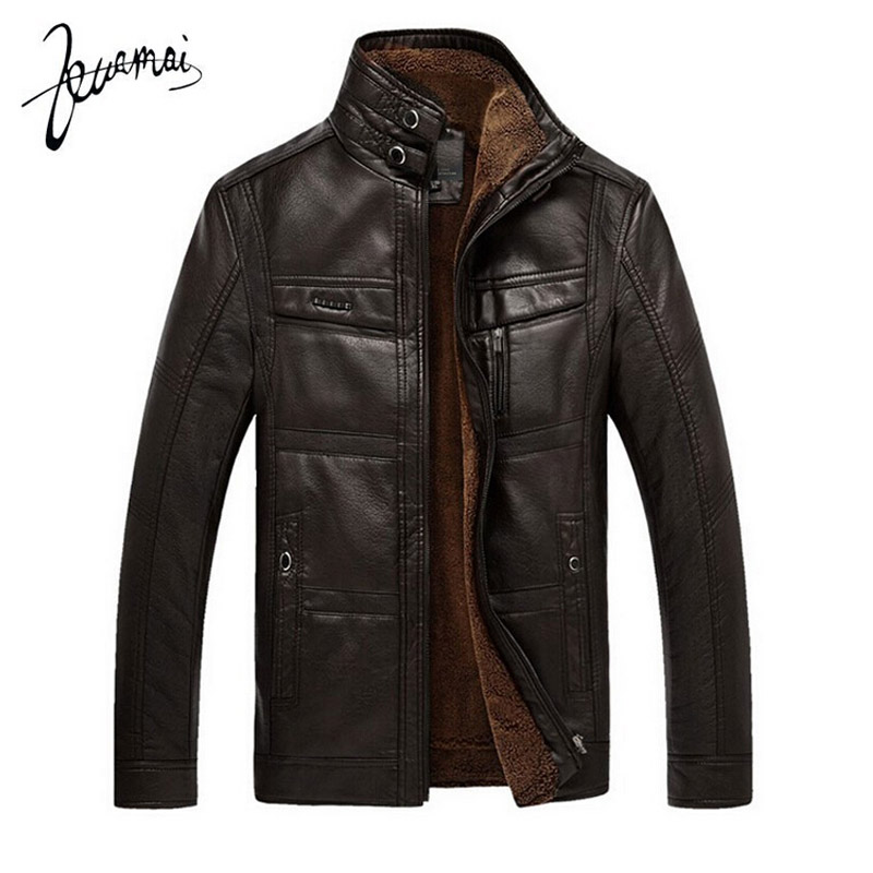 Mens Vintage Leather Jacket Reviews - Online Shopping Mens Vintage ...