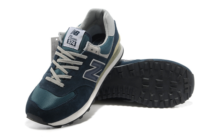 NEW BALANCE Mens Shoes Badminton ShoesNEW BALANCE Mens Shoes Badminton Shoes