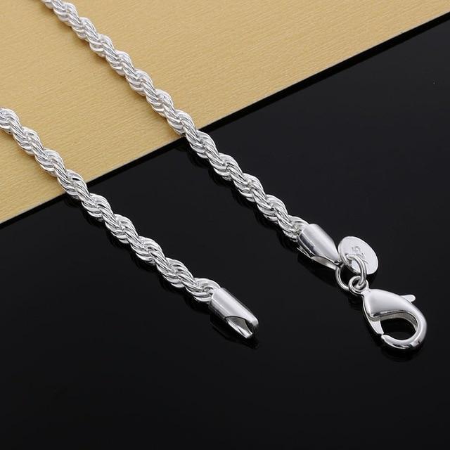 Купить классические браслеты с закручивающейся цепочкой браслет для