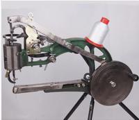 Manual Shoe Repair Sewing Mending Machine