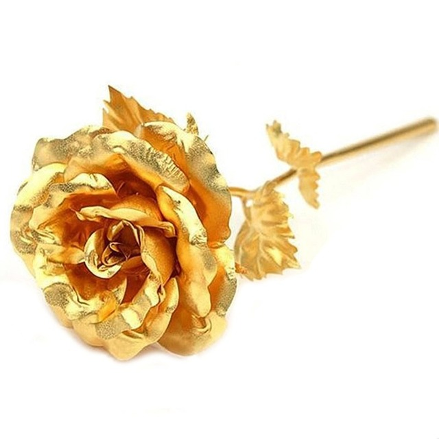 """Résultat de recherche d'images pour """"rose d'or"""""""