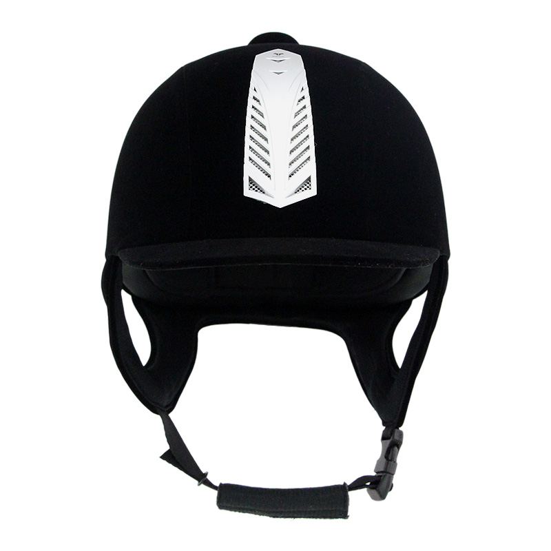 bf4b7e617ec Equestrian Supplies Professional Horse Hat Horse Equestrian Helmet Horse  Racing Helmet-in Body Protectors from Sports   Entertainment on  Aliexpress.com ...