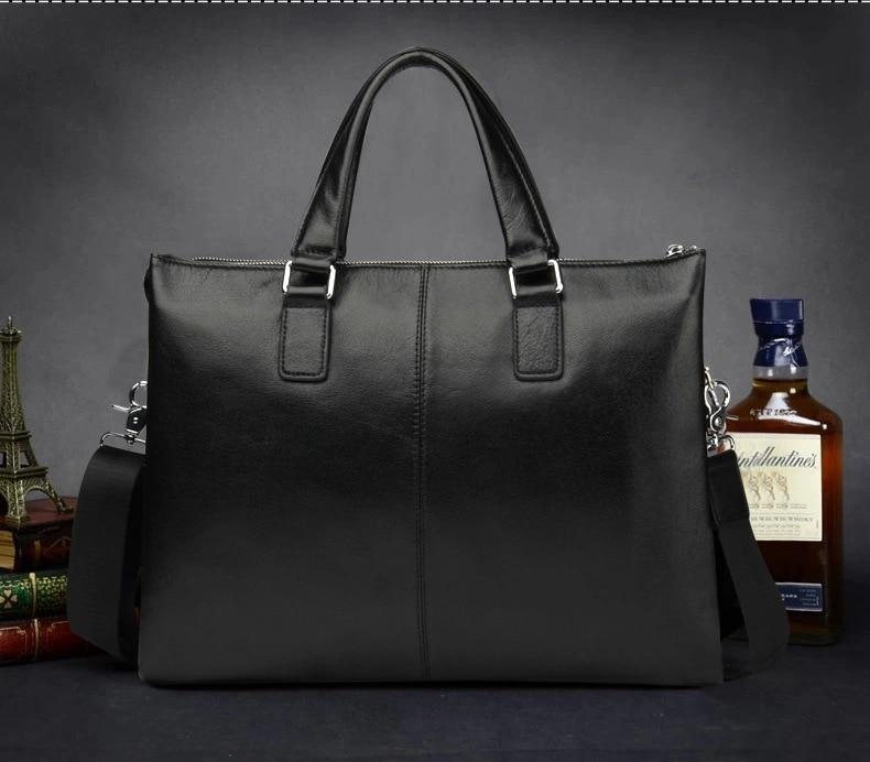 business briefcase black (10)