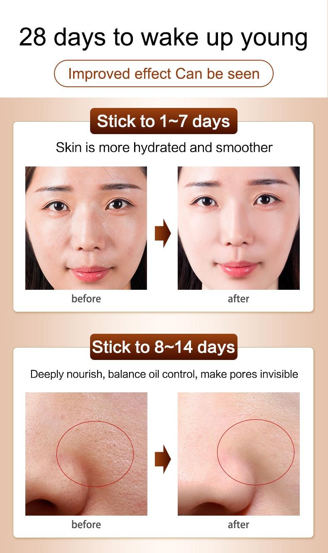 Anti-Wrinkle-Facial-Cream-Day-night-Moisturizer-Six-Peptide-Serum-Hydrating-anti-Aging-Face-Lifting-Firming-50g-Korean-Skin-Care_06