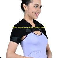 Сзади коррекции плечо Корректор осанки талии плеча грудь Поддержка Brace Для женщин правильное тело эластичный пояс для здравоохранения