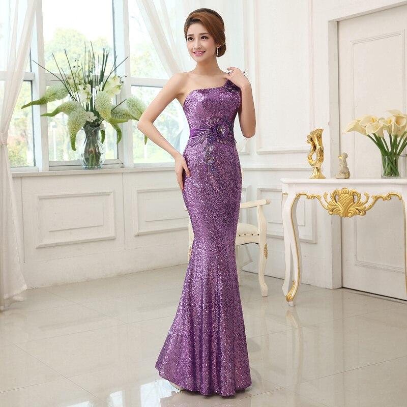 Bonito Vestido De La Dama De Honor De Maternidad Ideas Ornamento ...