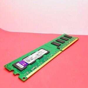 Image 5 - Kingston PC Memory RAM Memoria Module Computer Desktop 1GB  2GB  PC2 DDR2 4GB DDR3 8GB 667MHZ 800MHZ 1333MHZ 1600MHZ 8GB 1600