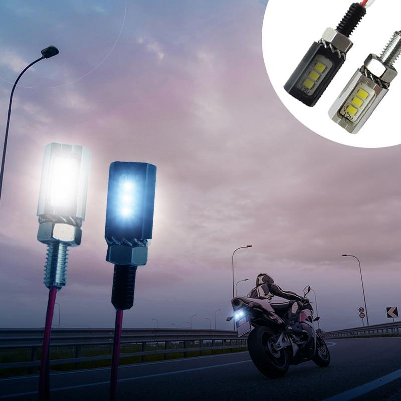высокое качество 12 в мотоцикла задние