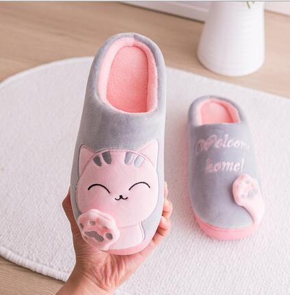 Darseel Shoes Women's Slippers BOH darseel shoes women s slippers bvb