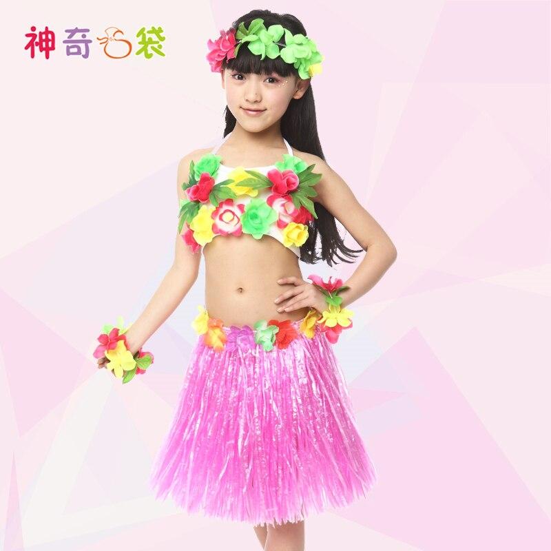 Lujoso Patrones De Costura Para Los Trajes De Baile Elaboración ...
