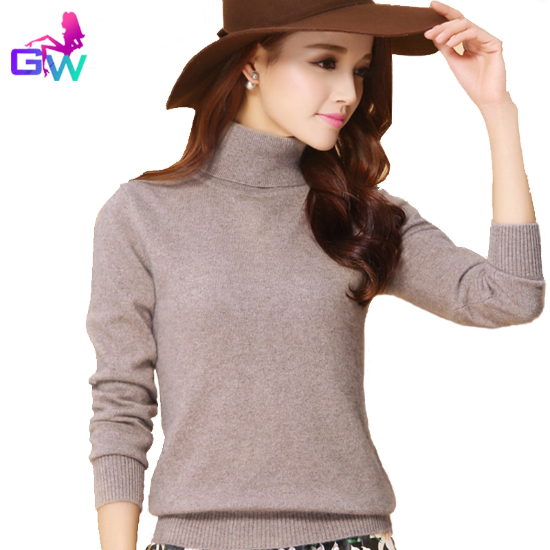 Aliexpress.com : Buy Sweater Women 2016 Warm Winter Autumn ...