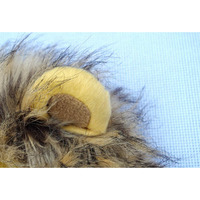 Funny-Cute-Pet-Costume-Cosplay-Lion-Mane-Wig-Cap-Hat-for-Cat-Halloween-Xmas-Clothes-Fancy-Dress-with-Ears-Autumn-Winter-2