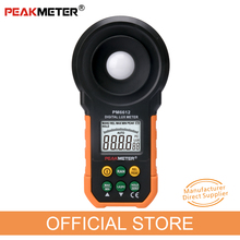 PM6612 Digital Official Lux