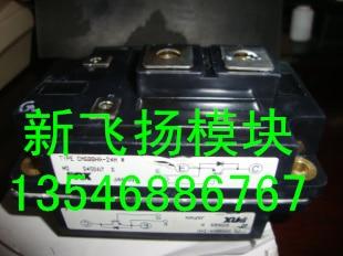 new in stock CM600HU-12H tpkm c350 2 color copier laser toner powder for konica minolta bizhub c350 c351 c352 c450 c8020 c8031 1kg bag color free dhl