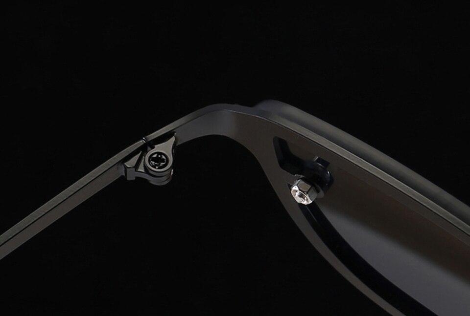 one piece sunglasses 0502 detail (17)