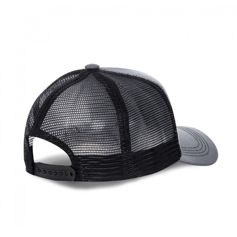 Casquette-Homme--Ball-Z-Kame-CapsLabs (3)