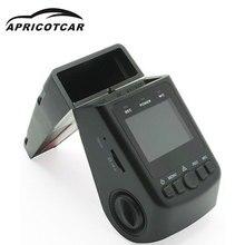 Sale 1.5″ Mini HD 1080P Ultra Wide Angle Car DVR Driver Vehicle Cycle Recorder Insurance G-sensor Detection Display Dash Cam Camera