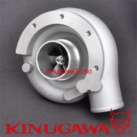 Kinugawa Turbo Kartuş CHRA Kiti TD06-20G Su soğutma sistemi GMC Değiştirin 49179-04000