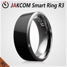 Jakcom Smart Ring R3 Hot Sale In Pendants As Chakras Harmony Ball Angel Tt Watches