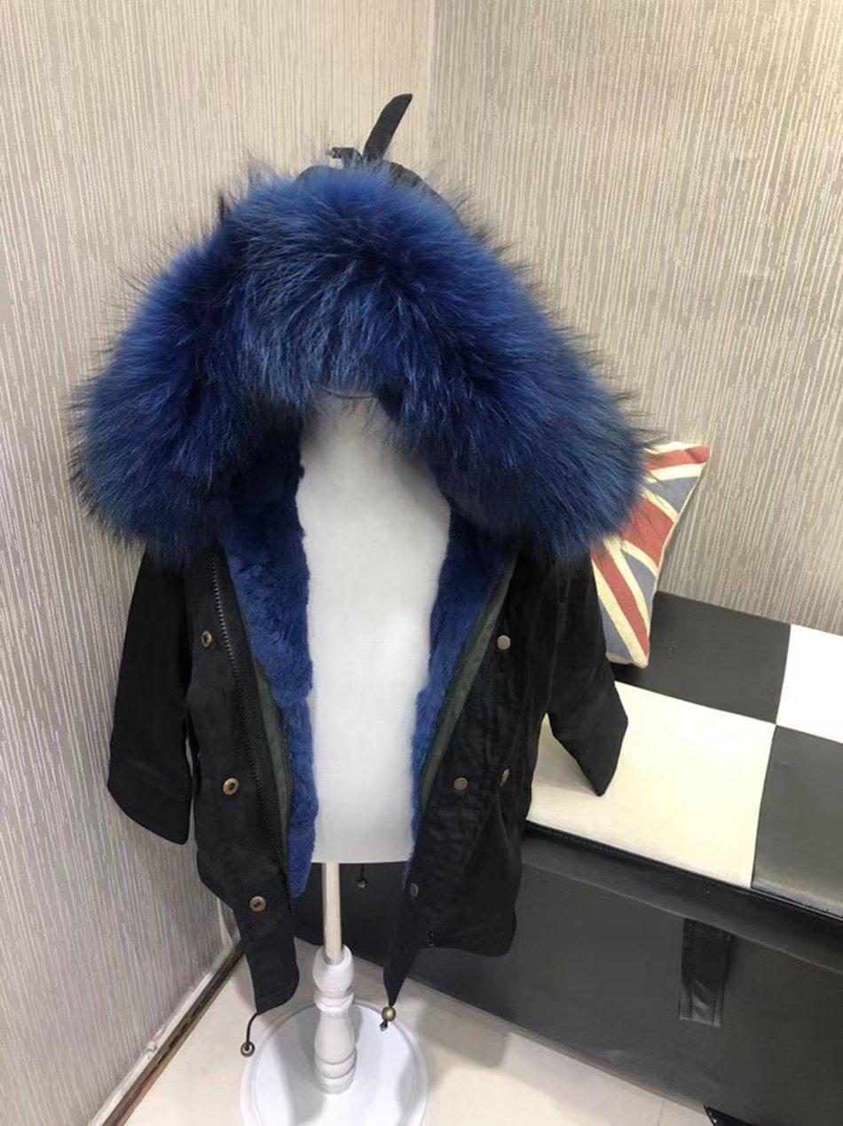 winter jackets real fur children (15)