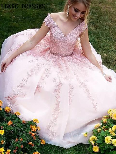 junior formal dresses