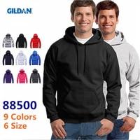 New Brand Sweatshirt Men S Casual Hoodies Men Hip Hop Fashion Fleece High Quality Hoody Pullover