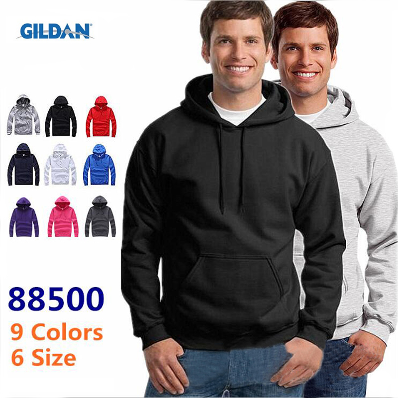 New Brand Sweatshirt Men's Casual Hoodies Men Fashion Fleece high quality Hoody Pullover Hip Hop Sportswear Clothing