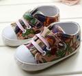Sapatos sapatos meninas sapatos de bebê macio primeira walkers do bebê mary jane flats ocasional encantador meninas prewalkers sapatos berço