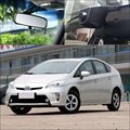 For Toyota Prius Car wifi DVR FHD 1080P Driving Video Recorder Motion Detection Car Black Box dash Cam Hidden type G-sensor