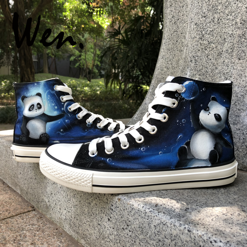 canvas sneakers|canvas shoes