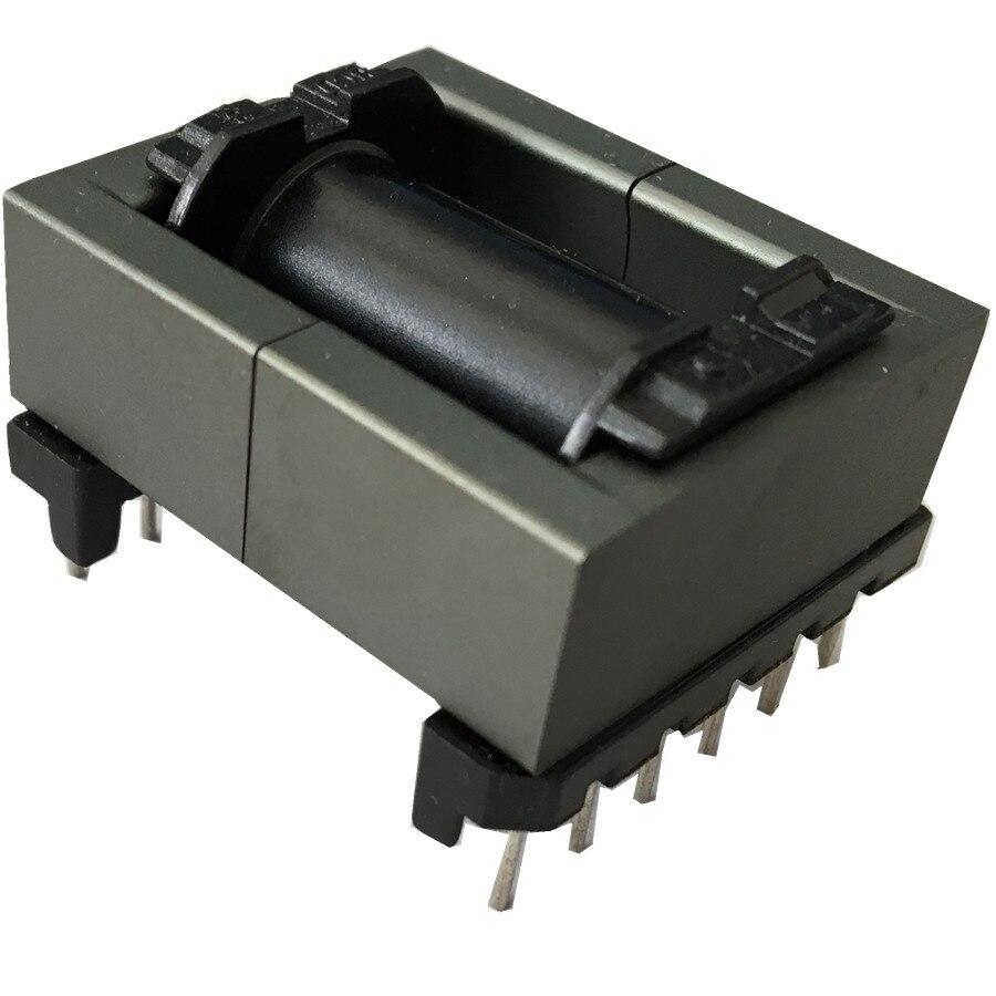 power transformer ferrite core ER2834 ER28/34 EC2834 EC28 ...
