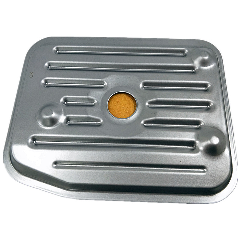 Transmission Oil Strainer Filter Oem 35330 50020 For: CAPQX Automatic Transmission Fluid Filter For ACCORD