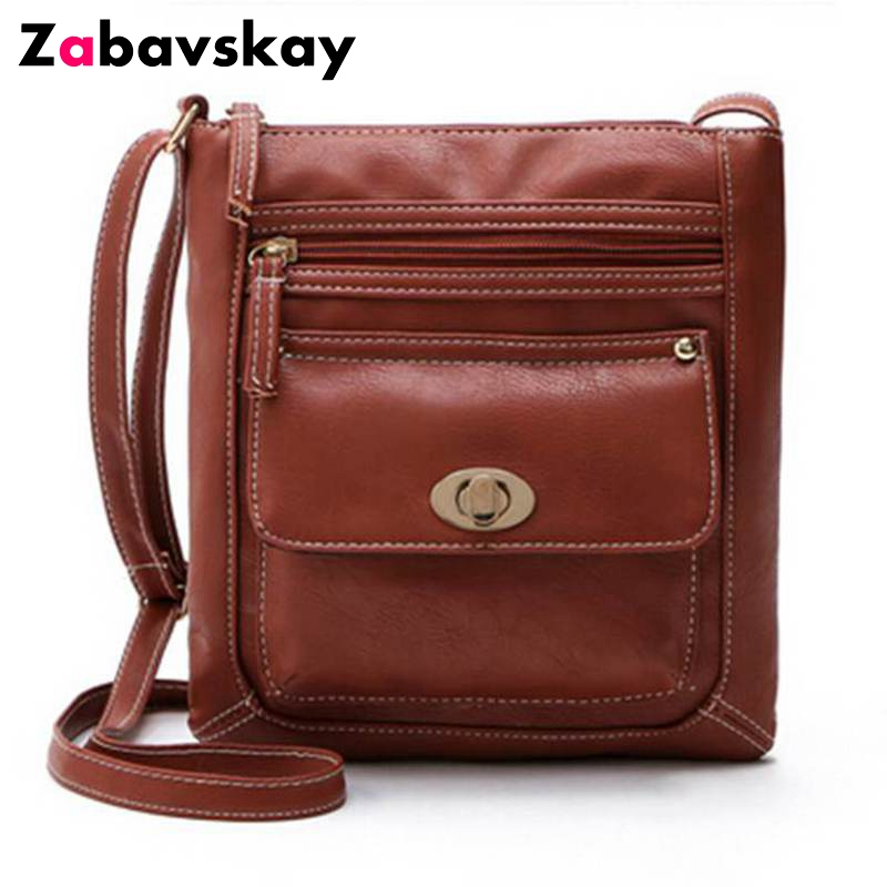 high quality bolsa feminina women's pouch famous brand handbag 2018 new women bag for women messenger bags QT-155 famous brand women canvas bags shoulder bag italy handbag style retro handmade bolsa feminina braccialini for ladies mexico bags