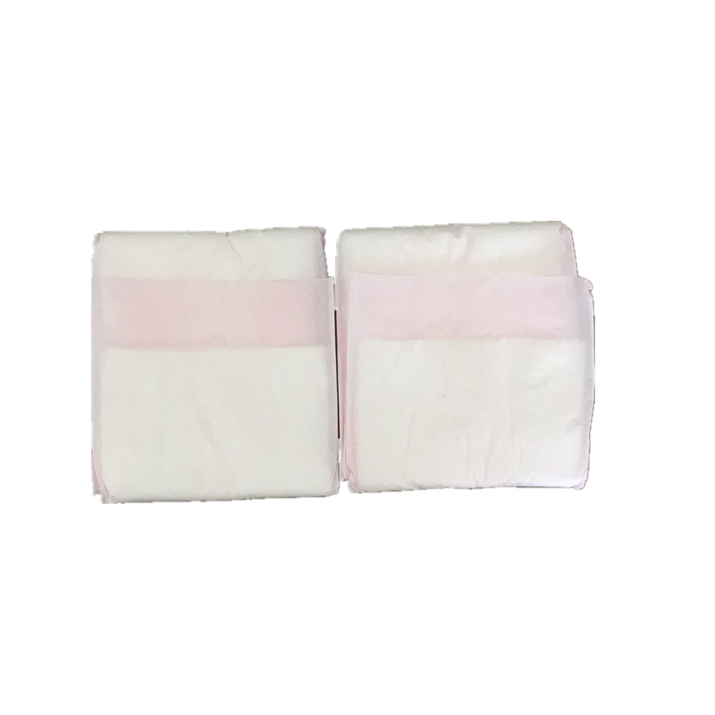 20PCS/Bag New Disposable Changing Covers Baby Diaper Mat Changing Table Bed Sheet Underpad for Baby Elder Pad 35cm*17.5cm Size стоимость