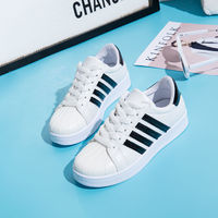Unisex Low top Casual Shoes For Men Women Outdoor Sport Sneakers Super Star Shell Toe 4 Bar Shoes Sapatilhas Mulher Feminina