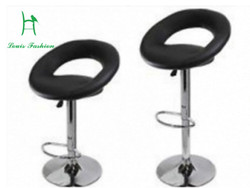 Прекрасное и удобное барное кресло