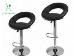 Прекрасный и удобный барный стул