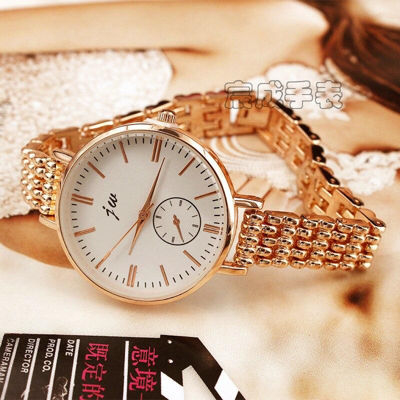 9046edc879b7 12 14 16 pulgadas pared reloj anillo diseño pared reloj relojes Relojes  creativo habitación estudio Bar