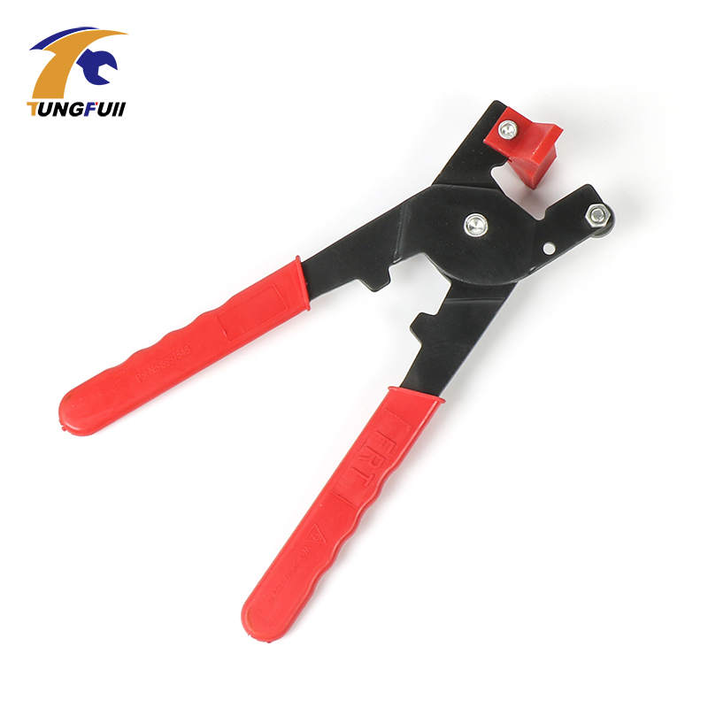 Tungfull Tool Ceramic Cutting Pliers Professional Ceramic Tile Hand Tools Pliers Combination Glass Cutter Floor
